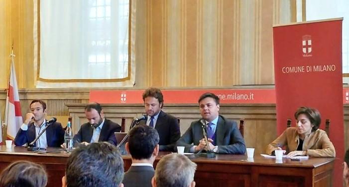Start-Act: la proposta di legge del deputato Mor per far crescere le startup italiane