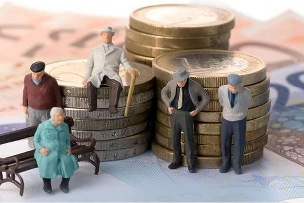 I fondi pensione? Saranno tra le vittime del climate change