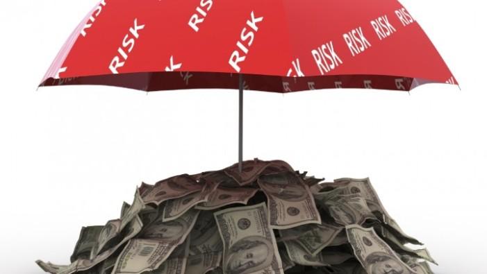 Lo spread delle banche affonda … i fondi pensione