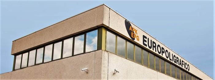Europoligrafico (Treviso), l'innovativa intesa  sul premio di risultato alla complementare