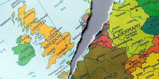 Fondi pensione , la Brexit può essere un problema se il gestore è inglese
