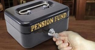 Previdenza integrativa: Fondinps abolito da un anno ma resiste ancora