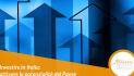 Fondi pensione, 230 mld da investire nelle PMI