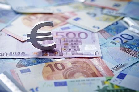 UE:Entrate in vigore il 13 gennaio  le norme aggiornate sui fondi pensione professionali
