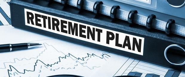 Le bufale sulle pensioni