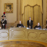 Italicum: si Ë aperta udienza Corte Costituzionale