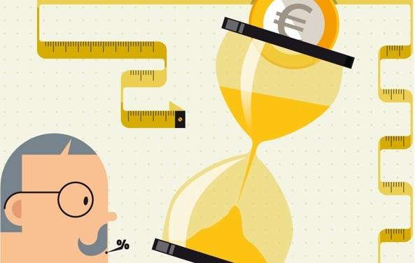 Fondi pensione, in 20 anni battuti Borse, obbligazioni e Tfr