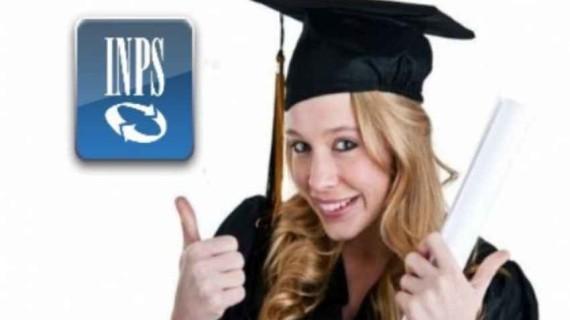 La simulazione del riscatto della laurea