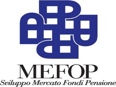 UE: approvazione definitiva dei  PanEuropean Personal Pensions