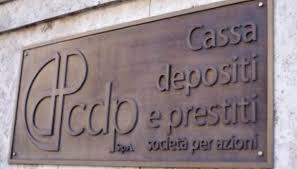 Fondi pensione, gli investimenti della Cassa Depositi e prestiti