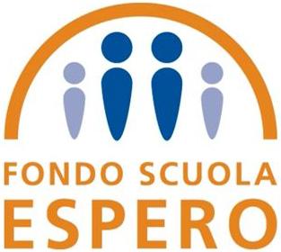 Fondo Scuola Espero – NoiPA