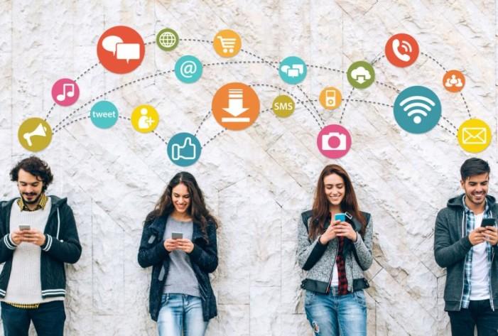 Previdenza e millennials, due mondi da avvicinare