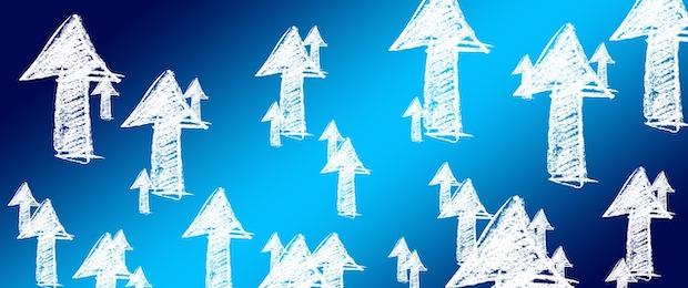 Demografia, occupazione, crescita e pensioni: il futuro è già scritto?