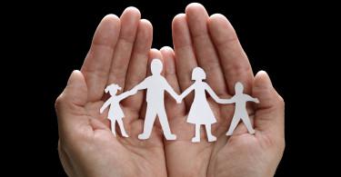 Fondi pensione. Lavorare con contratto a tempo indeterminato assicura pensione dignitosa. Ma con piani pensionistici individuali si può andare oltre il dignitoso
