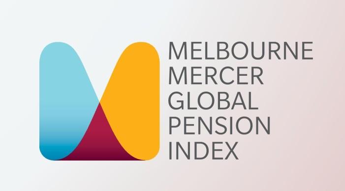 Partita la nuova riforma pensioni, si terrà presente il monito del rapporto Mercer?