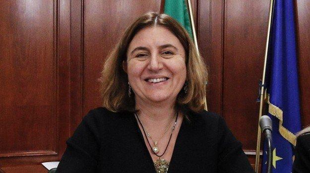 Istituita la Commissione tecnica sulle pensioni del Ministero del Lavoro