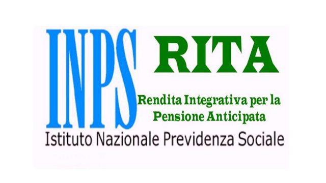 Pensionamento con la RITA: requisiti, aspetto fiscale e convenienza