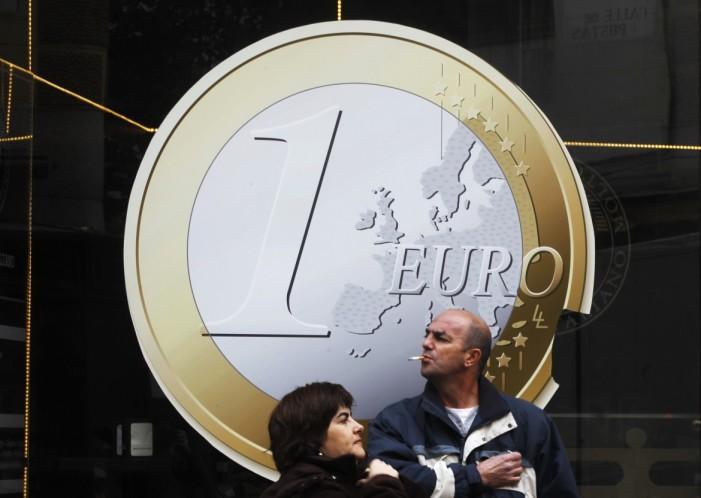 Investiamo in Italia i fondi pensione, a servizio dello sviluppo del Paese