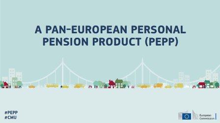 La proposta dell'EIOPA sui Piani pensionistici europei preoccupa un po'