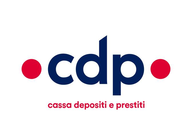 CDP con Assofondipensione per investire nell'economia reale