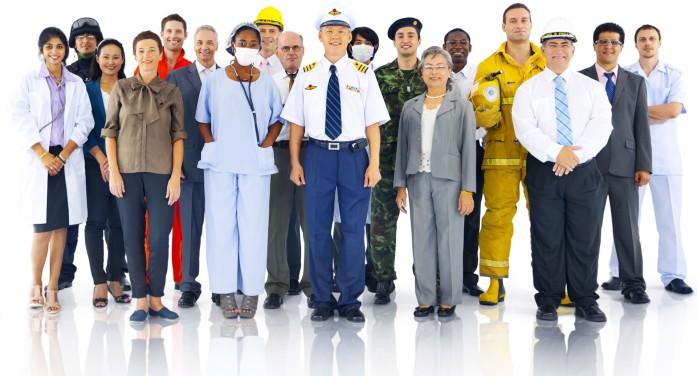 Entro il 2021 nella Pubblica Amministrazione ci saranno più pensionati che dipendenti