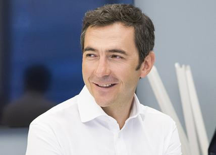 Fase 3: Solinas (Deloitte), 'per ripartenza puntare su private capital'