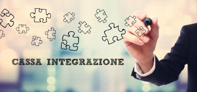 Cassa Integrazione Guadagni: i dati INPS aggiornati al 3 dicembre 2020