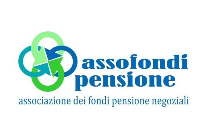Accordo fra Assofondipensione e Cassa Depositi e prestiti per investimenti in Italia