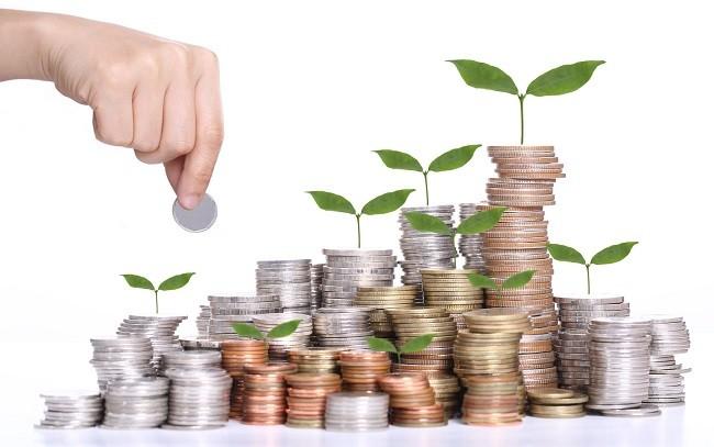 Effetto covid: gli italiani investono su fondipensione