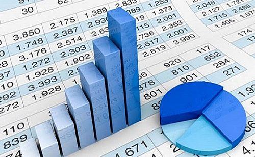 I principali dati statistici 2020 sulla previdenza complementare. E' andata bene