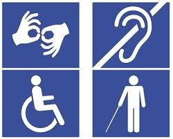 Maggiorazione contributiva gratis agli invalidi