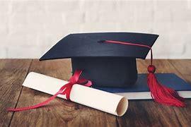 Riscatto agevolato della laurea ai fini pensionistici