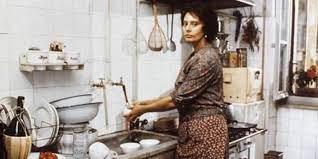 Anche le casalinghe possono farsi una pensione