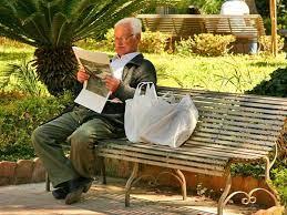 Nel 2020 aumentate le pensioni di vecchiaia, diminuite quelle anticipate