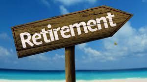 Quanto incidono i costi sulla rendita pensionistica