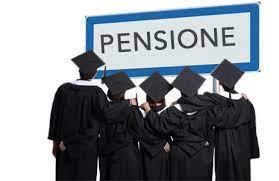 Presentazione telematica delle domande di riscatto ai fini pensionistici e di ricongiunzione