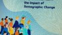 L'impatto del cambiamento demografico in Europa
