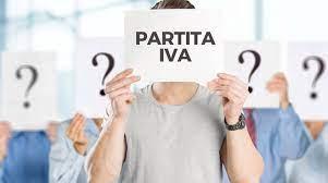 Anche le partite IVA possono partecipare al fondo pensione con grossi vantaggi fiscali