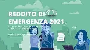 Reddito di Emergenza, nuova scadenza: domande entro il 31 maggio