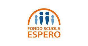 Al fondo pensione della scuola Espero si aderisce on line