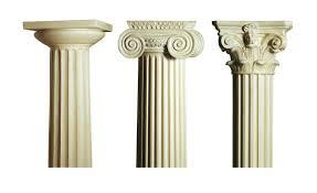 Protezione e previdenza come pilastri della pianificazione