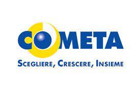 Il Fondo pensioni dei metalmeccanici ha un nuovo presidente: Riccardo Realfonzo