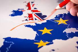L'accordo sulla Sicurezza Sociale fra l'Inghilterra e la UE dopo la Brexit