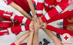 Risolto il problema della liquidazione ( TFR/TFS) dei dipendenti della Croce Rossa