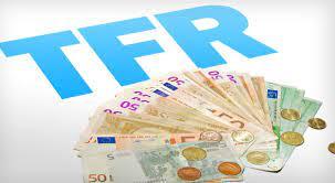 Si può modificare la scelta sull'accantonamento del TFR al fondo pensione o in azienda?