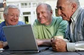 Inps: per i servizi on line ora puoi farti assistere da una persona di fiducia