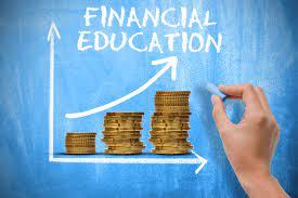 Conoscere  almeno i principi della finanza per avere una buona pensione integrativa