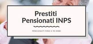 Pensionati pubblici: Riaperta la possibilità di adesione al Fondo Credito per chiedere prestiti