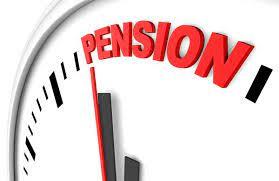 La sostenibilità finanziaria del nostro sistema pensionistico: note per il governo