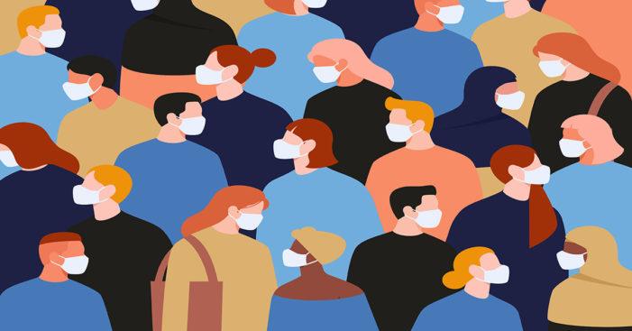 Le risposte della UE per la politica di protezione sociale e inclusione sulla crisi COVID-19